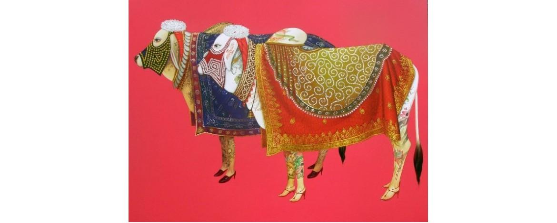 Lal Bahadur Singh